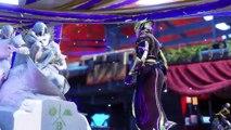 Destiny 2 - Solsticio de Héroes