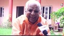 Mission Mangal Movie: ಮಂಗಳಯಾನ' ಮುಗಿಸಿದ ದತ್ತಣ್ಣ ಮದುವೆ ಯಾಕೆ ಆಗ್ಲಿಲ್ಲ? | FILMIBEAT KANNADA