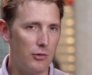 2010 Tour De France Winner Andy Schleck Reflects on Career and Retirement | inCycle