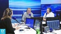 """""""Des trains pas comme les autres"""", sur France 5 à 20h50 et 21h45"""