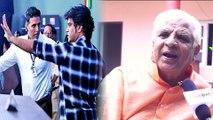 Mission Mangal Movie:ಮಿಷನ್ ಮಂಗಲ್ ಚಿತ್ರದ ನಿರ್ದೇಶಕ ಕನ್ನಡದವರು   FILMIBEAT KANNADA