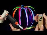 Chair de poule : 3 idées déco pour une soirée Halloween qui fait bouh !
