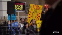 Designated Survivor Season 3  Official Trailer  Netflix [HD]