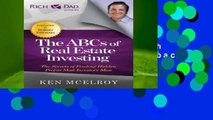 [Doc] ABCs of Real Estate Investing (Rich Dad s Advisors (Paperback))
