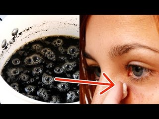 Smear Coffee On Your Eyes & You'll Save Loads Of Money Every Month!