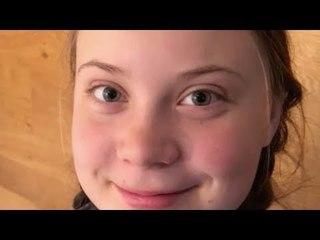 Todo mundo conhece o rosto dela, mas ninguém sabe a sua verdadeira história.