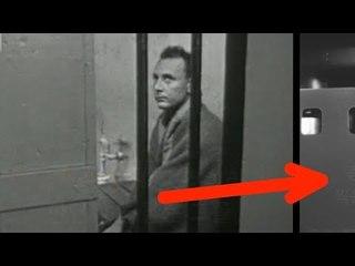 """Este homem mostra """"isso"""" para o policial e acaba em uma clínica psiquiátrica."""