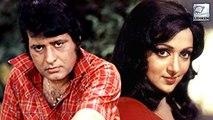 When Manoj Kumar Made Hema Malini Wait For An Entire Day