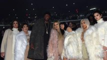Lamar Odom wants to 'rebuild that bridge' to Kardashian family