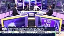 Frédéric Rozier VS Olivier Dubs (1/2): Que nous réserve la BCE ? - 25/07