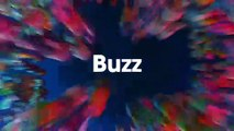 La vidéo de cette araignée au visage humain fait le buzz