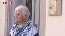 Allemagne : une «green mamie» centenaire se lance en politique