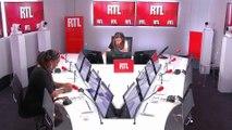 RTL Midi du 25 juillet 2019