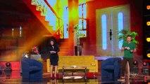 Video - Hài kịch HIGH TECH HAY LOW TECH (Quang Minh - Hồng Đào - Mai Tiến Dũng - Daniel Phú)
