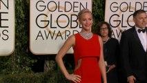 Jennifer Lawrence to star in mafia movie 'Mob Girl'