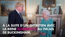 Boris Johnson Premier ministre : Une star de Game of Thrones ne s'en remet pas