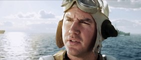 DAUNTLESS THE BATTLE OF MIDWAY movie
