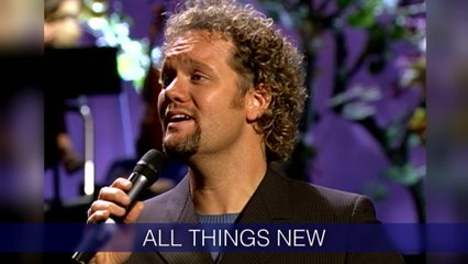 David Phelps - No More Night