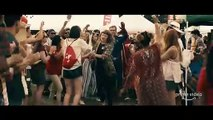 The Boys - Amazon Prime video Trailer