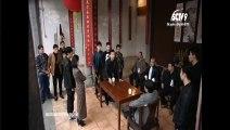 Mười Hai Truyền Thuyết Tập 9 - phim muoi hai truyền thuyết tập 10 - SCTV9 Lồng Tiếng - Phim Hongkong - Phim 12 Truyen Thuyet Tap 9