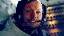 Armstrong vdiq nga një gabim/ Mjekët i morën jetën njeriut të parë që shkeli në hënë
