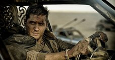 C'est confirmé : il y aura bien une suite à Mad Max Fury Road !