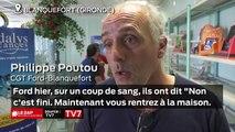 Le Zap Nouvelle-Aquitaine du 25 juillet