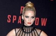 Jennifer Lawrence to star in Mob Girl