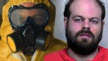 My Breaking Bad Prank Gone Wrong Almost Cost Me $150,000