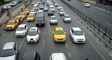İstanbul'daki dolu felaketinde hasar gören araçlar için son 2 gün