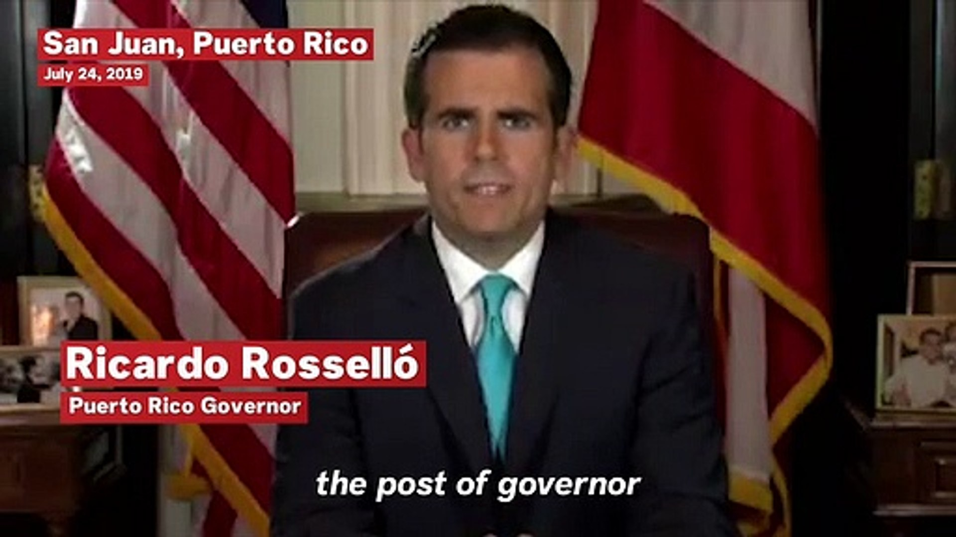 Image result for who hacked Rossello?