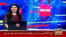لاہور میں سابق نااہل وزیراعظم نواز شریف سے جیل میں اے سی اور ٹی وی کی سہولت واپس۔۔نواز شریف سے بی کلاس کی دیگر سہولیات بھی واپس لے لی گئیں ہیں