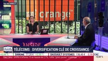 Orange: les objectifs 2019 confirmés - 25/07