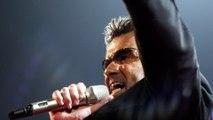 George Michael: sa maison saccagée par son ex