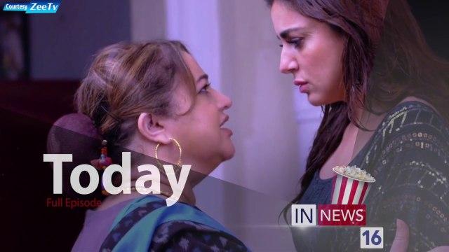 Kundali Bhagya || Today Full Episode || 25 July