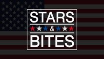 Stars and Bites: Here comes the money