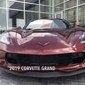 2019 Chevrolet Corvette Grand Sport San Antonio TX   Low Price Corvette Dealer Castroville TX
