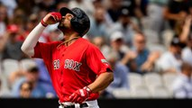 Pressure Mounting for Red Sox to Make a Trade Deadline Splash
