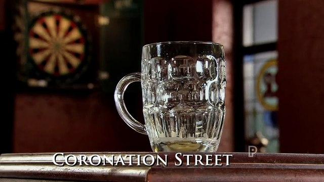 Coronation Street 25th July 2019 Part 2||Coronation Street 25th July 2019 Part 2||Coronation Street 25th July 2019 Part 2||Coronation Street 25th July 2019 Part 2||Coronation Street 25th July 2019 Part 2||Coronation Street 25th July 2019 Part 2||