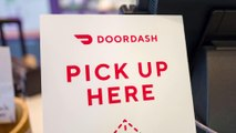 DoorDash CEO Promises to Change Controversial Tipping Policy