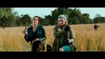 Retour à Zombieland Bande-annonce VO (Horreur 2019) Woody Harrelson, Jesse Eisenberg