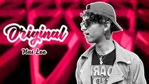 Original Nas Lee