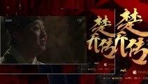 Giai thoại Hong Giu Dong Tập 11 - VTV3 Thuyết Minh - Phim Hàn Quốc - phim giai thoai hong giu dong tap 12 - phim giai thoai hong giu dong tap 11