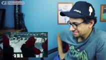 مسلسل La Casa De Papel الموسم الثالث - رد فعل سريع