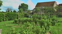 Cantine de Sauvigny-le-Bois