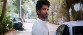 Kabir Singh Romantic Thriller  Hindi Movie