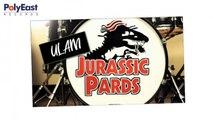 Jurassic Pards - Ulam