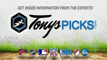 Giants vs Padres MLB Pick 7/26/2019