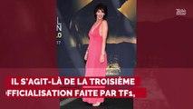 Danse avec les stars : TF1 officialise la participation du com...