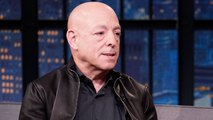 Brian Michael Bendis Feels the Pressure of Writing Superman